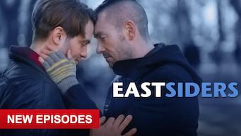 Eastsiders (2018)