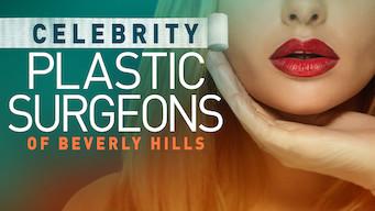 Celebrity Plastic Surgeons of Beverly Hills (2016)