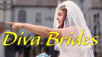 Diva Brides (2017)