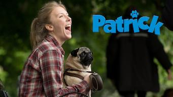 PATRICK (2019) (2019)