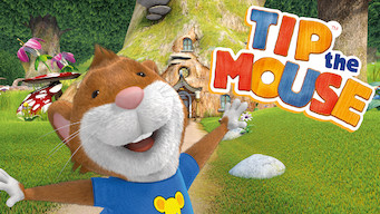 Tip the Mouse (2014)