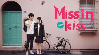 Miss in Kiss (2016)