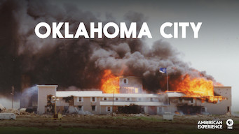 Oklahoma City (2017)