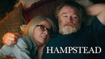 Hampstead (2019)