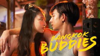 Bangkok Buddies 2019 Netflix Flixable