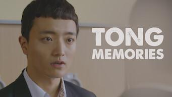 Tong: Memories (2016)