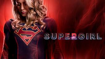 Supergirl (2019)