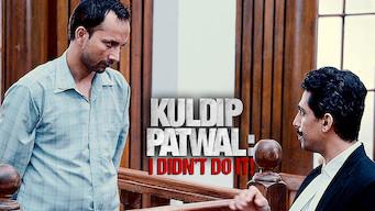 Kuldip Patwal: I Didn't Do It! (2017)