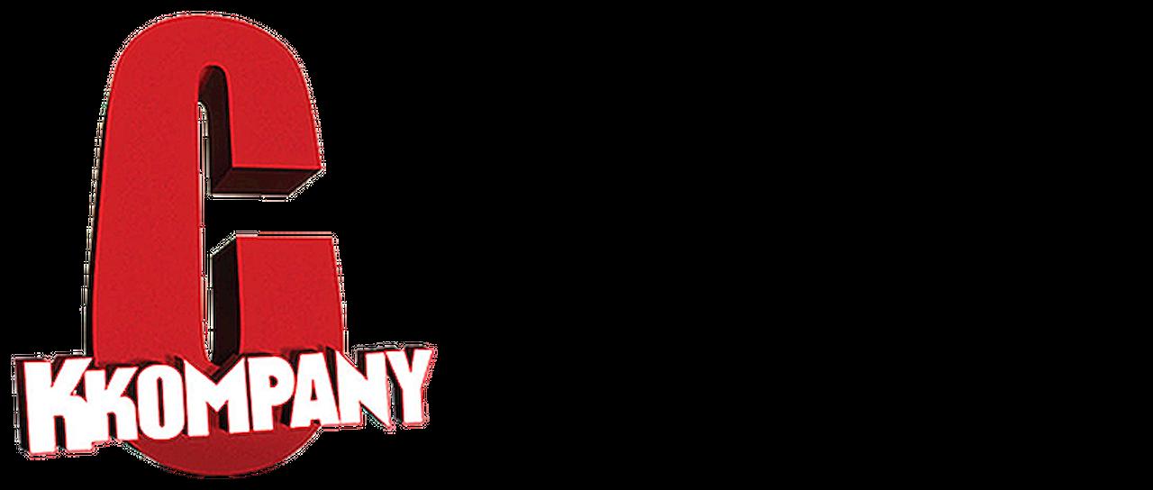 C Kkompany Netflix
