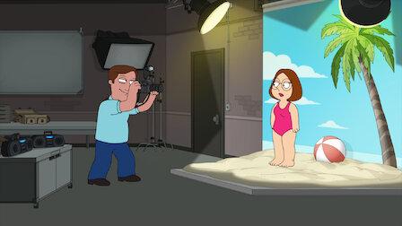 """Trey Parker och Matt Stone har drivit med allt och alla i """"South Park""""."""