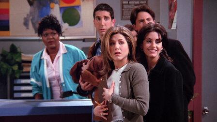 mikor kezdik meg Monica és Chandler randevúzni? 1 társkereső oldal 2014