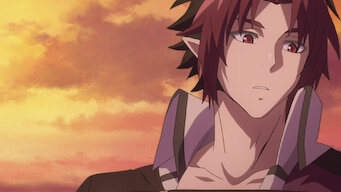 Episode 12: Seraph of the End