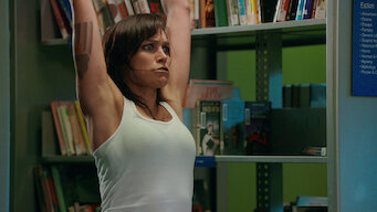 Wentworth: Season 3: Knives Out