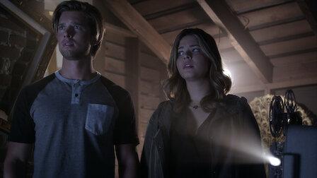 har Hanna och Caleb dejtar i verkliga livet