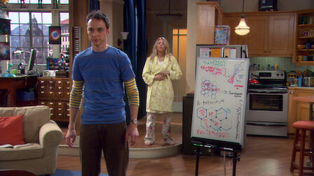 Sheldon začít chodit s Amy poradenství vztahující se datování