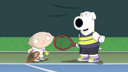 tennis stjärnor dating