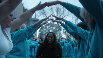 Wentworth: Season 5: The Pact