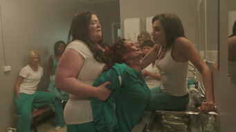 Wentworth: Season 2: Whatever It Takes