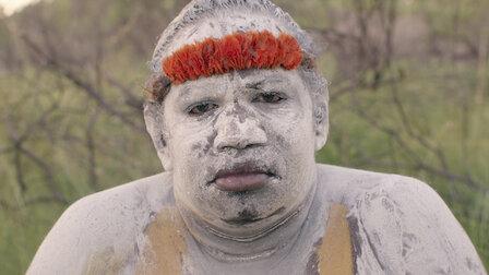 觀賞維護原住民文化(二)。第 3 季第 6 集。