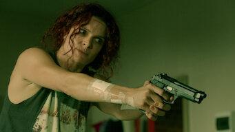 Wentworth: Season 2: Fear Her