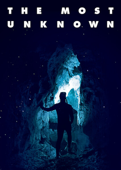 The Most Unknown on Netflix Canada